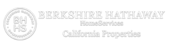 Homes for Veterans by Carol Fisher